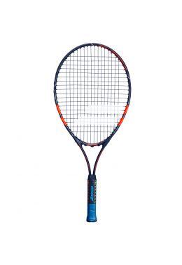 Теннисная ракетка детская 7-10 лет Babolat BALLFIGHTER 25