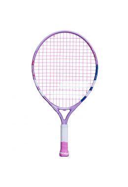 Теннисная ракетка детская 3-5 лет Babolat B FLY 19