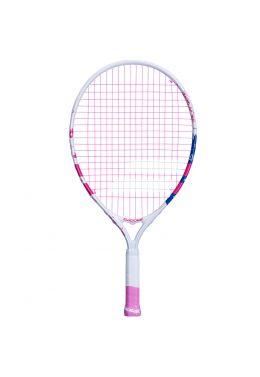 Теннисная ракетка детская 5-7 лет Babolat B FLY 21