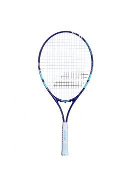 Теннисная ракетка детская 7-10 лет Babolat B FLY 25