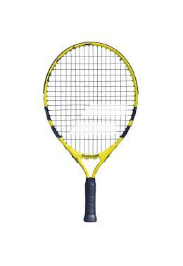 Теннисная ракетка детская 3-5 лет Babolat NADAL JR 19