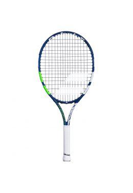 Теннисная ракетка детская 5-7 лет Babolat DRIVE JUNIOR 24