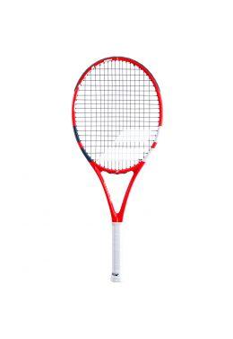 Теннисная ракетка детская 7-10 лет Babolat STRIKE JUNIOR 26