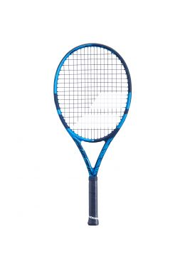 Теннисная ракетка детская профессиональная Babolat PURE DRIVE JUNIOR 25