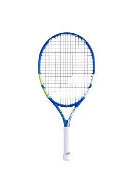Теннисная ракетка детская 5-7 лет Babolat DRIVE JUNIOR 23