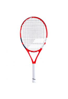 Теннисная ракетка детская 5-7 лет Babolat STRIKE JUNIOR 24
