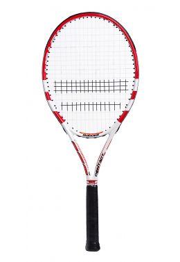 Теннисная ракетка Babolat CONTACT TOUR CUD