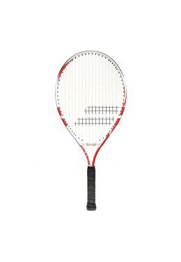 Теннисная ракетка детская 5-7 лет Babolat COMET 23 NCNF