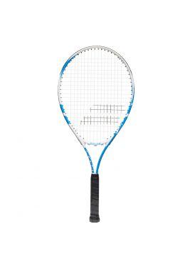Теннисная ракетка детская 5-7 лет Babolat COMET 25 NCNF
