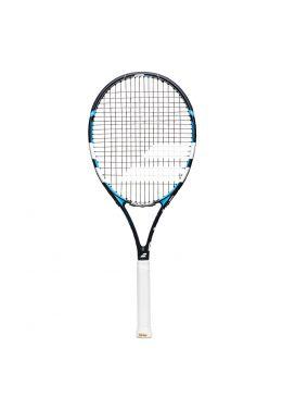 Теннисная ракетка Babolat EVOKE DEFIANCE