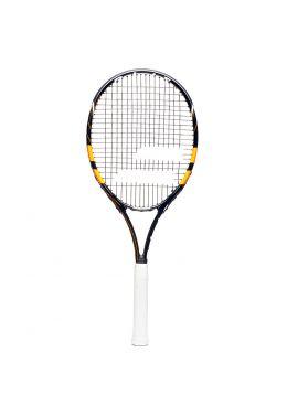 Теннисная ракетка Babolat FIRST NCNF