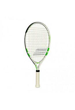 Теннисная ракетка детская 3-5 лет Babolat COMET 21 NCNF