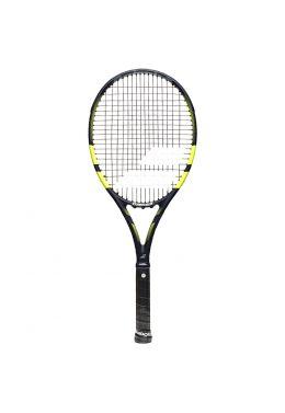 Теннисная ракетка Babolat Z PRO