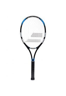 Теннисная ракетка Babolat FALCON NC NF