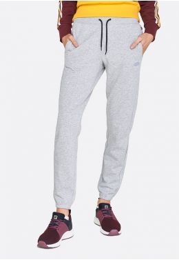 Спортивные штаны женские Lotto FEEL-FIT II PANTS MEL CO W