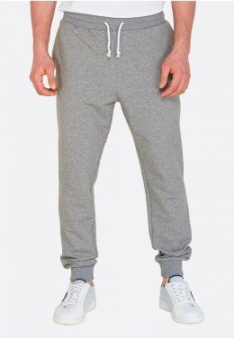 Спортивные штаны мужские Lotto SMART PANT MEL FT