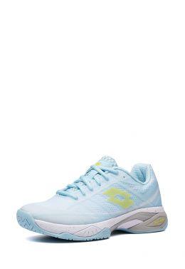 Кроссовки теннисные женские Lotto MIRAGE 300 SPD W