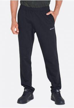 Спортивные штаны мужские Lotto PANT MILANO FT