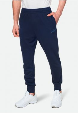 Спортивные штаны мужские Lotto PANT MILANO RIB FT