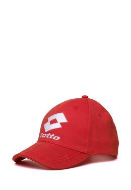 Кепка Lotto SMART CAP CO