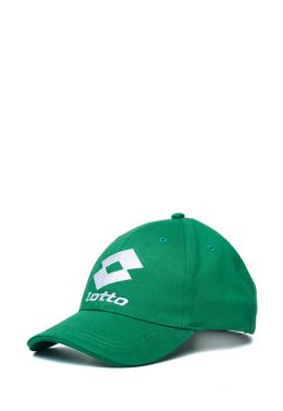 Кепка Lotto SMART CAP CO