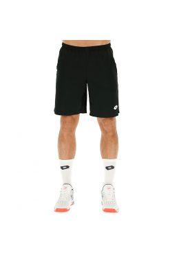 Теннисные шорты мужские Lotto TOP TEN SHORT9 PL