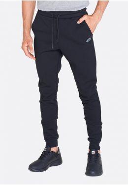 Спортивные штаны мужские Lotto DINAMICO II PANT CUFF CO