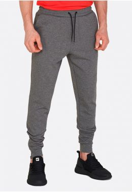 Спортивные штаны мужские Lotto DINAMICO II PANT CUFF MEL CO