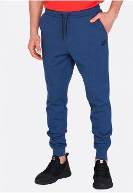Спортивные штаны мужские Lotto DINAMICO II PANT CUFF MEL CO