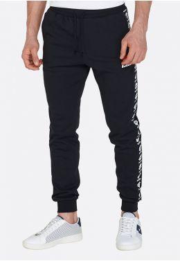 Спортивные штаны мужские Lotto ATHLETICA CLASSIC PANT FT