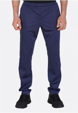 Спортивные штаны мужские Lotto ATHLETICA CLASSIC PANT PL