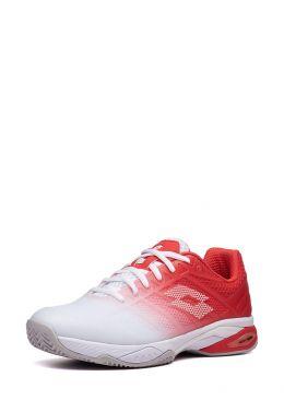 Кроссовки теннисные мужские Lotto MIRAGE 300 II CLY