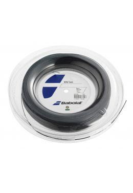 Теннисные струны для ракетки Babolat RPM TEAM 200M (Бобина,200 метров)