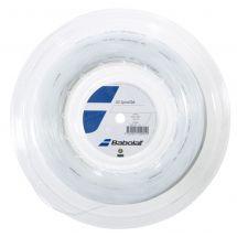 Теннисные струны для ракетки Babolat SG SPIRALTEK 200M (Бобина,200 метров) 243124/101