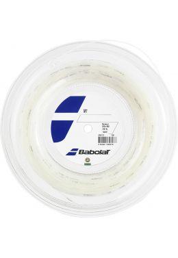 Теннисные струны для ракетки Babolat M7 200M (Бобина,200 метров)