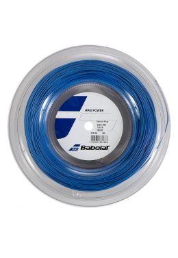 Теннисные струны для ракетки Babolat RPM POWER 200M (Бобина,200 метров)