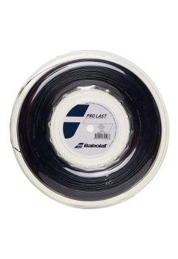 Теннисные струны для ракетки Babolat PRO LAST 200M (Бобина,200 метров)