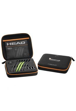 Набор для тюнинга ракеток Head ADAPTIVE TUNING KIT - INSTINCT (Комплект,1 штука)
