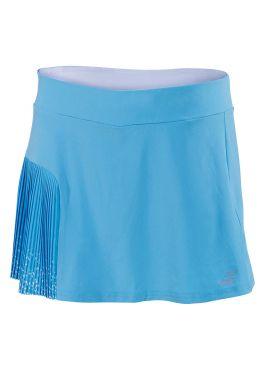 Теннисная юбка детская Babolat PERF SKIRT GIRL