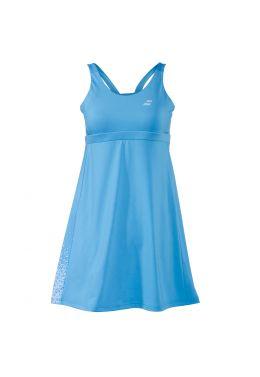 Теннисное платье детское Babolat PERF DRESS GIRL
