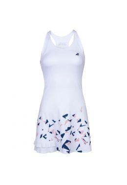 Теннисное платье детское Babolat COMPETE DRESS GIRL