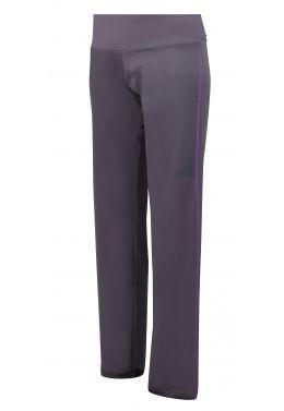 Спортивные штаны женские Babolat PERF PANT WOMEN