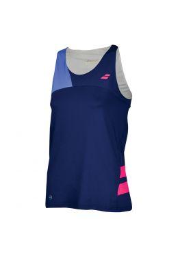 Майка для тенниса женская Babolat PERF TANK TOP WOMEN