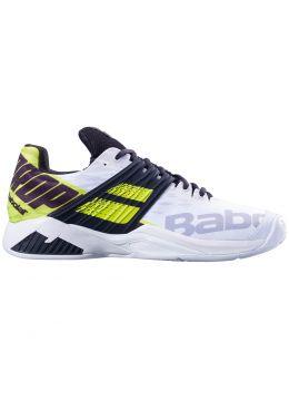 Кроссовки теннисные мужские Babolat PROPULSE FURY CLAY M