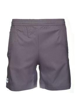 Теннисные шорты детские Babolat CORE SHORT BOY