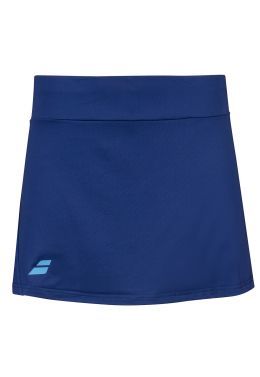 Теннисная юбка детская Babolat PLAY SKIRT GIRL