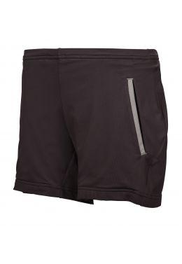 Теннисные шорты детские Babolat CORE SHORT GIRL