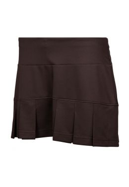 Теннисная юбка детская Babolat CORE SKIRT GIRL