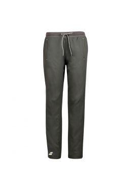 Спортивные штаны детские Babolat CORE CLUB PANT GIRL