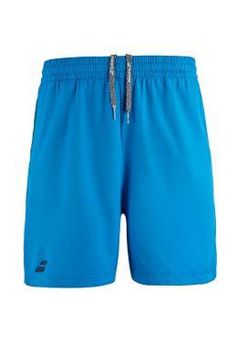 Теннисные шорты мужские Babolat PLAY SHORT MEN